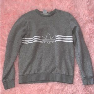Adidas Sweater kids